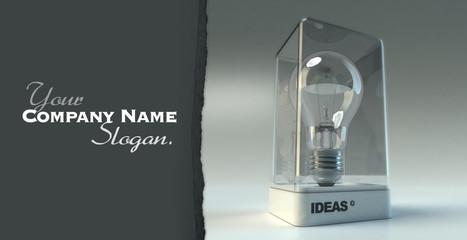 Ideas custom