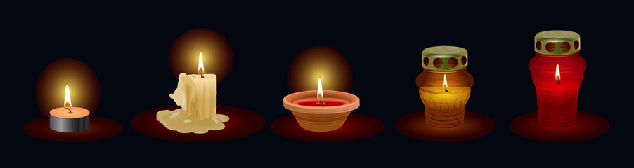 candles_night