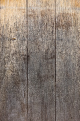 Wooden planks surface background