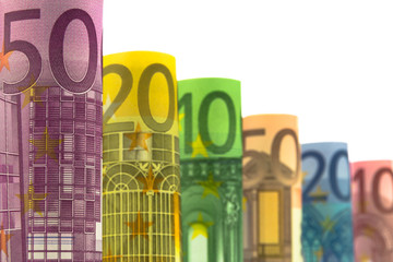 Euro Türme