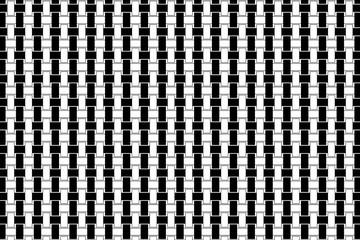 背景素材壁紙(編み目模様, 網籠パターン)