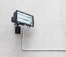 sport light electric