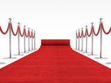 red carpet - 70309993