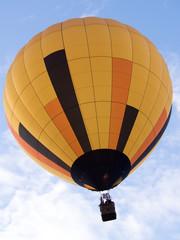 Montgolfiere #115