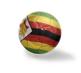 Zimbabwean Football