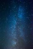 Milky Way - 70315990