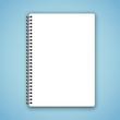 Notebook - 70317587