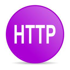 http web icon