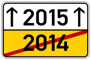 2014 2015 Silvester Sylvester  #140917-svg04