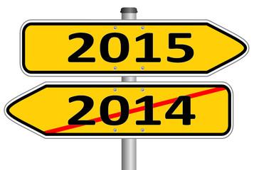2014 2015 Sylvester Silvester  #140917-svg09