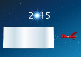 2015_AVION_Banderolle