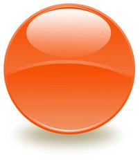 bouton orange