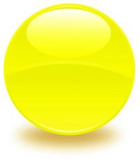 bouton jaune