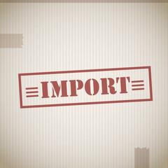 import stamp