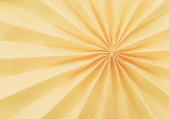 paper yellow background