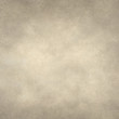 abstract white texture or background - 70339707