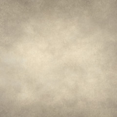 abstract white texture or background