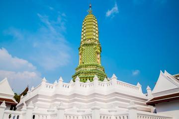 temple thailand,watliab bangkok thailand,architecture thailand