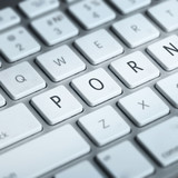 porn poster