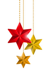 Christmas decorations for Your design