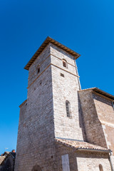 Eglise Notre-Dame de l'Assomption .