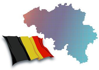 Belçika 2
