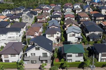 東京近郊の