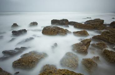 manzara,deniz