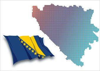Bosna Hersek 2