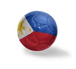 Philippine Football