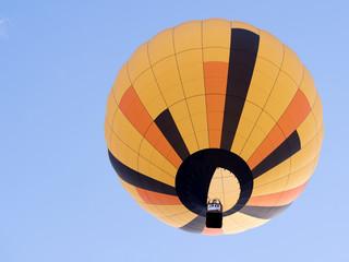 Montgolfiere #123