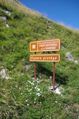 parc national de la vanoise-savoie