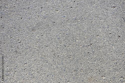 Leinwanddruck Bild pavement