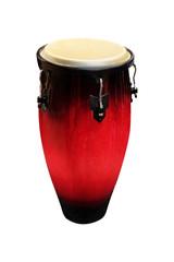 image of ethnic african drum