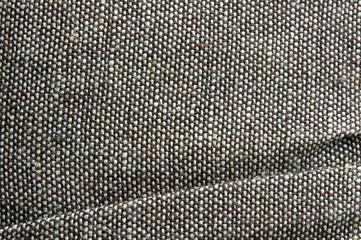 Textil - Hintergrund