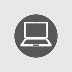 computers illustration