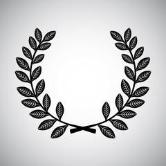 wreath design