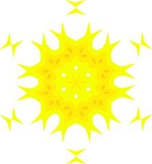Yellow131