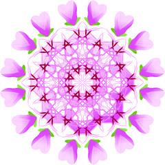 Pink18