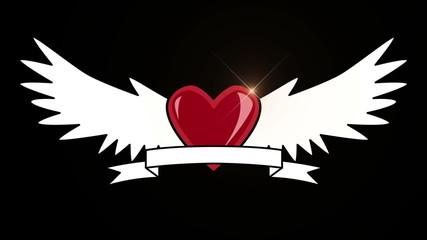 titrage coeur