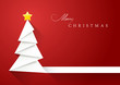 christmas tree - 70382373