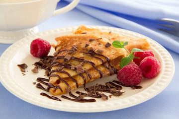 pancakes FP891