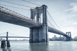 brooklyn bridge - 70388925