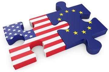 cooperation usa eu