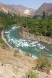 Çoruh Nehri