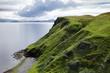 Schottland, Rubha nam Braithrean