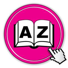 BOOK A-Z ICON
