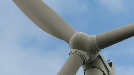風力発電の風車_8