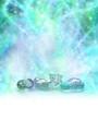 Cosmic Healing Crystals - 70397304