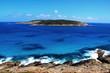 Leinwanddruck Bild - Cap Le Grand, Espérance, Western Australia